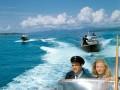 Džeimss Bonds: Ar mīlestību no Krievijas foto 5