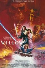 Vilovs plakāts