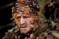 Karību jūras pirāti: pasaules malā foto 2