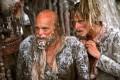 Karību jūras pirāti: pasaules malā foto 3