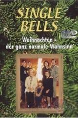 Ziemassvētku zvani plakāts