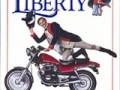 Saldā brīvība plakāts