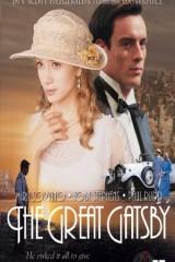 Lielais Getsbijs plak�ts