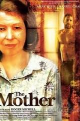 Māte plakāts