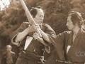 Krēslas samurajs foto 3