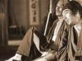 Krēslas samurajs foto 7