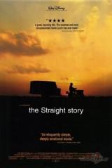 Streita stāsts plakāts