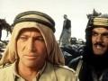 Arābijas Lourenss foto 2