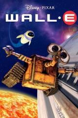 VALL-E plakāts