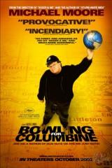 Boulings Kolumbainai plakāts