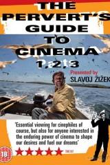 Kinoizvirtuļa ceļvedis plakāts