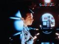 2001: Kosmosa odiseja foto 2