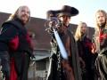 Trīs musketieri foto 8