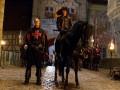 Trīs musketieri foto 13
