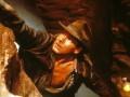 Indiana Džonss un pēdējais krusta karš foto 8