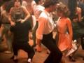 Netīrās dejas foto 2