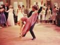 Netīrās dejas foto 7