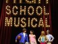 Vidusskolas mūzikls foto 6