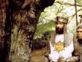 Montī Paitons un Svētais Grāls foto 4