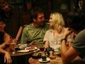 Vikija, Kristīna, Barselona foto 6