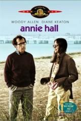 Annija Halla plakāts