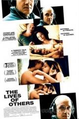 Citu dzīves plakāts