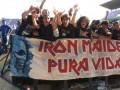 Iron Maiden: Reiss Nr. 666 foto 8
