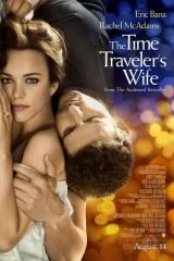 Laika ceļotāja sieva plakāts