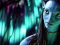 Avatars foto 10