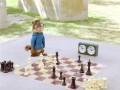 Alvins un burunduki: Turp�kstin�jums foto 6