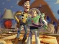 Rotaļlietu stāsts 3D foto 7