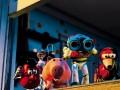 Rotaļlietu stāsts 2 3D foto 9