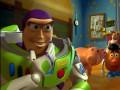 Rotaļlietu stāsts 2 3D foto 11