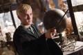 Harijs Poters un Jauktasiņu Princis foto 3