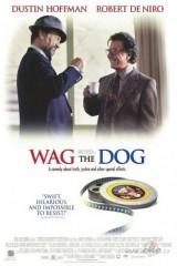 Aste maj ar suni plakāts