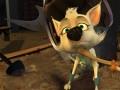 Zvaigžņu suņi Belka un Strelka foto 4
