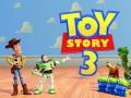 Rotaļlietu stāsts 3 foto 7
