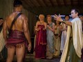 Spartacus: Blood and Sand foto 10