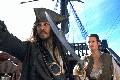 Karību jūras pirāti foto 2
