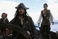 Karību jūras pirāti foto 3