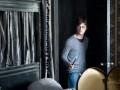 Harijs Poters un Nāves dāvesti: Pirmā daļa foto 1