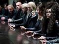 Harijs Poters un Nāves dāvesti: Pirmā daļa foto 6