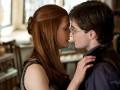Harijs Poters un Nāves dāvesti: Pirmā daļa foto 10