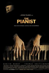 Pianists plakāts