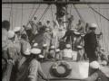 Bruņu kuģis Potemkins foto 4