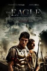 Devītā leģiona ērglis plakāts
