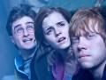 Harijs Poters un Nāves dāvesti: Otrā daļa foto 2