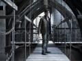 Harijs Poters un Nāves dāvesti: Otrā daļa foto 3
