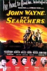 Meklētāji plakāts