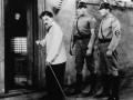 Lielais diktators foto 1